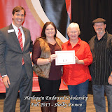 Scholarship Ceremony Fall 2015 - Harlequin%2B-%2BShelby%2BBrown.jpg