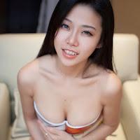[XiuRen] 2014.07.28 No.184 luvian本能 [51P176M] 0033.jpg
