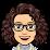 Jane Doiron's profile photo