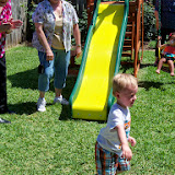 Marshalls Second Birthday Party - 116_2040.JPG