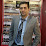 مازن الحربي's profile photo