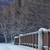 Vermont - Winter 2013 - IMGP0583.JPG