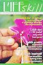 Life Skill Catalogue - Penebar swadaya Edisi Khusus