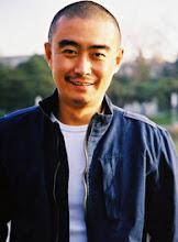 Xu Guang Yu  China Actor