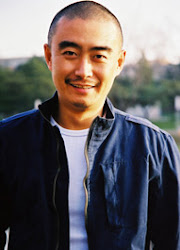 Xu Guangyu China Actor