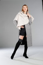 Pronto-moda-abbigliamneto-donna.jpg