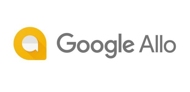Abrir mi cuenta Google Allo