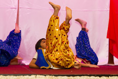 11/11/12 1:55:30 PM - Bollywood Groove Recital. ©Todd Rosenberg Photography 2012