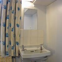 Room 22-sink