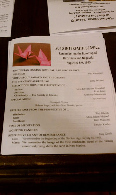 Remembering the Bombing of Hiroshima & Nagasaki - 2010 - 39005_148526375160623_100000097858049_441014_1218462_n.jpg