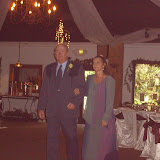 Beths Wedding - S7300145.JPG