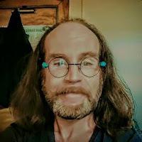 Profile picture of Sean Mahan