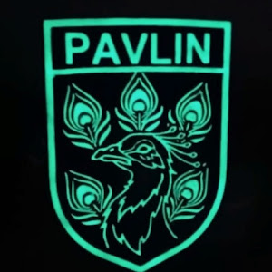 Who is PavLin Cop?