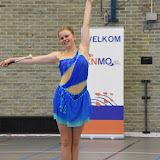 Breda 25-06-17 deel 3