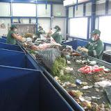 Staţia de sortare şi transfer a deşeurilor - 7.jpg