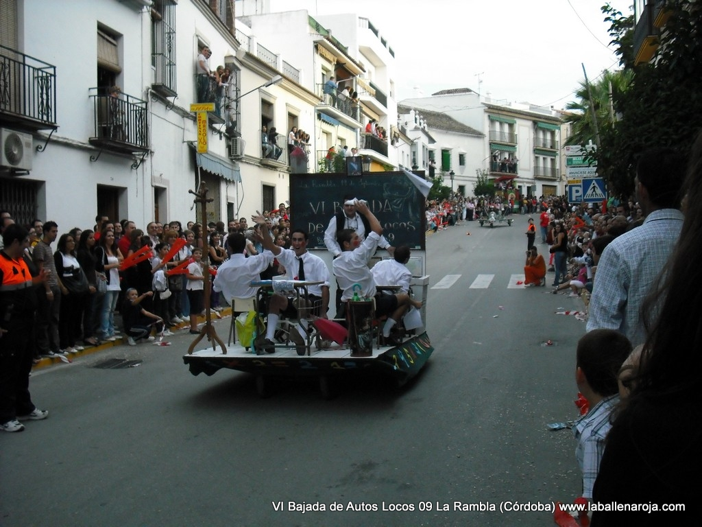 VI Bajada de Autos Locos (2009) - AL09_0122.jpg