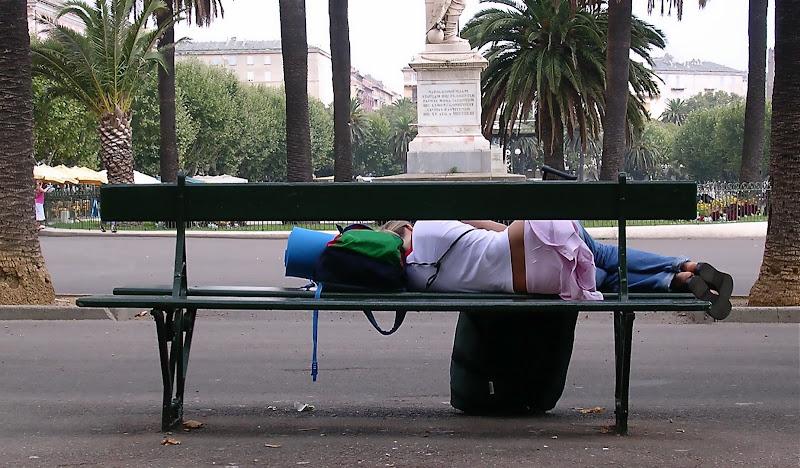 Stand by di gaspare_aita