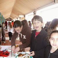 Kamkha DePaskha sale, 2009  - 2009-03-27 12.17.08-1.jpg