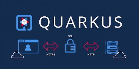 Best Quarkus course for Beginners