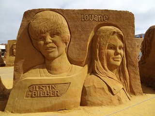 2016.08.12-057 Justin Bieber et Louane