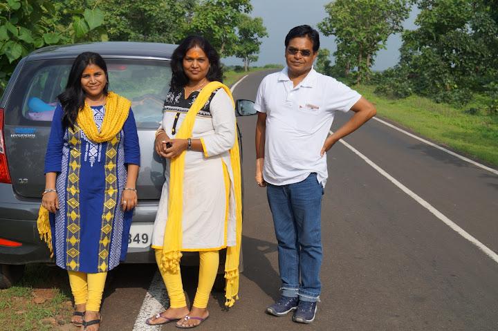 Omkareshwar and Hanmuntiya water resort - DSC06502.JPG