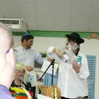 Purim 2008  - 2008-03-20 20.29.17.jpg