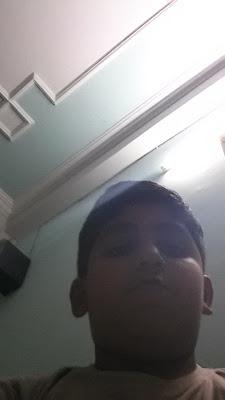 King Chandigarh, 117/K/13, Rawatpur Main Rd, Near Regency Hospital, Gutaiya, Rawatpur, Kanpur, Uttar Pradesh 208025, India