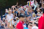 Simona Halep - Dubai Duty Free Tennis Championships 2015 -DSC_0484.jpg