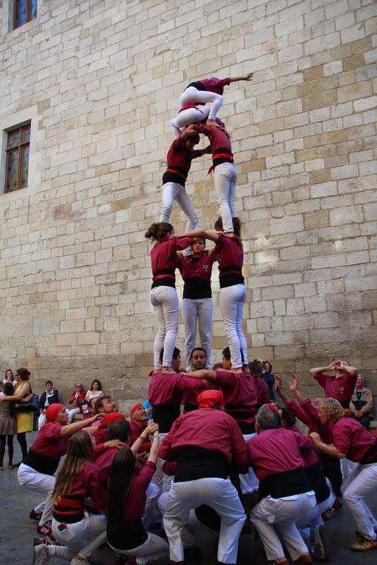 Exhibició Mostra Cultura Catalana 25-04-15 - IMG_9767.JPG