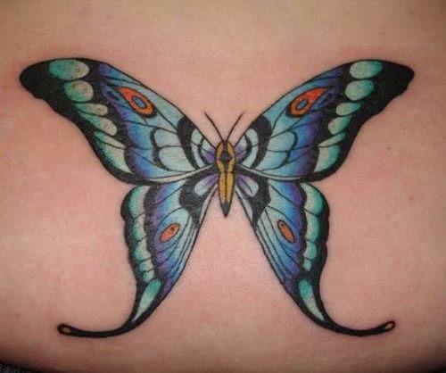 tatuagens_de_borboleta_34