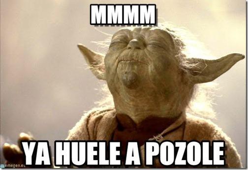 pozole viva_mexico