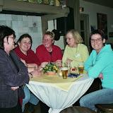 jubileum 2005-Reunie-161_resize.jpg
