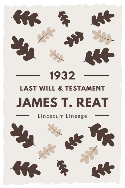[LastWillandTestament-JTReat%5B4%5D]