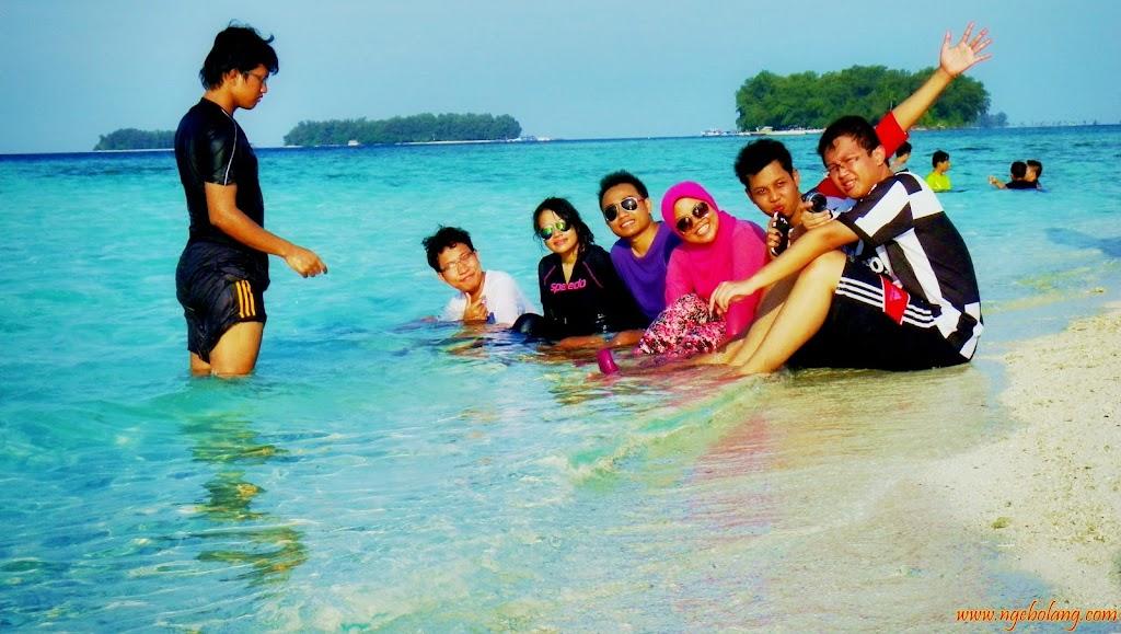 ngebolang-pulau-harapan-2-3-nov-2013-pen-25