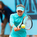 Lauren Davis - Mutua Madrid Open 2015 -DSC_0733.jpg