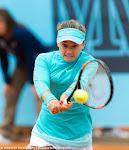 Lauren Davis - Mutua Madrid Open 2015 -DSC_0733.jpg