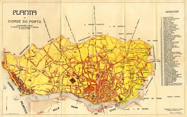 Porto_1907
