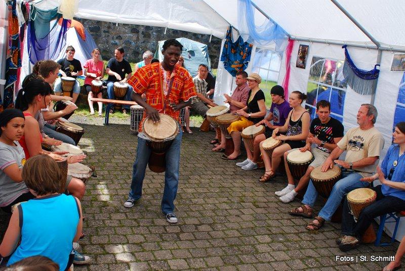 Fest 2010 - 13.jpg