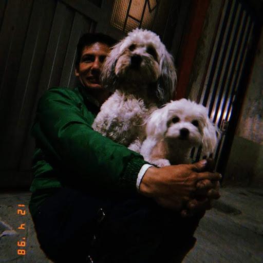 Jose Ospina Photo 25