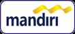 MANDIRI Pulsa Murah 2015