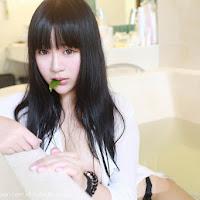 [XiuRen] 2014.09.15 No.215 八宝icey 0067.jpg