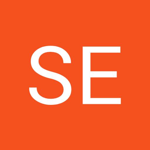 SE Project