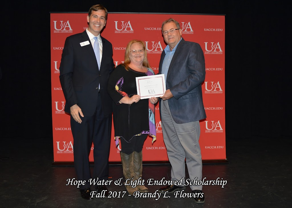 Fall 2017 Foundation Scholarship Ceremony - Hope%2BWater%2B%2526%2BLight%2BEndowed.jpg