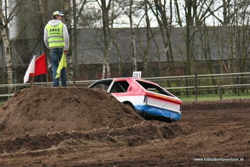 autocross overloon 1-04-2012 (66).JPG