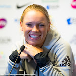 Caroline Wozniacki - AEGON International 2015 -DSC_2685.jpg