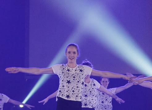 Han Balk Voorster dansdag 2015 avond-2954.jpg