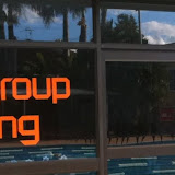 small group training room windows and doors rerference.JPG