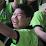 Daniel Nguyen's profile photo