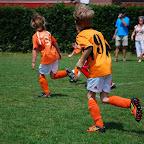 2012-05-28 Toernooi Hegelsom Mini F 039.jpg