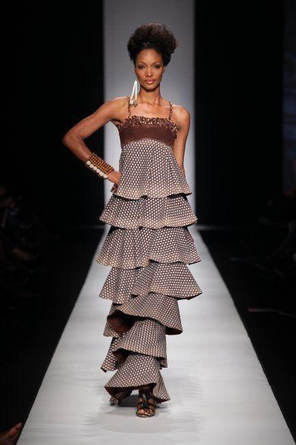 Traditional Shweshwe Dresses 2018 African Traditional Clothing 11